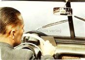 autofahrer_mit-rueckspiegel_wz_h