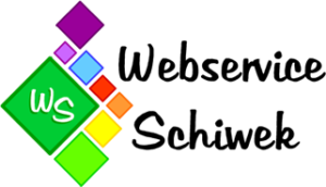 Webservice Schiwek
