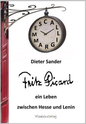 dieter_sander