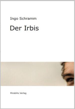 ingo_schramm