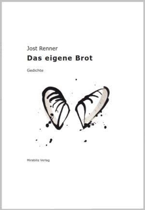 jost_renner