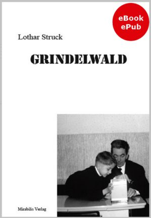 lothar_struck_ebook